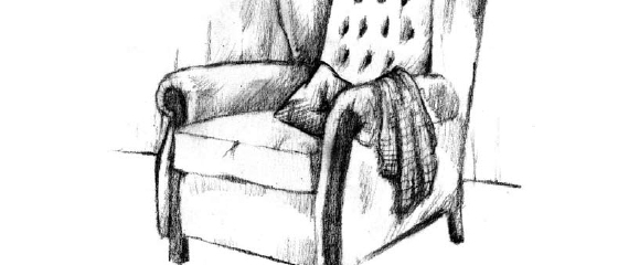 פנג הלבן מאת ג'ק לונדון תרגום יהלי סובול
